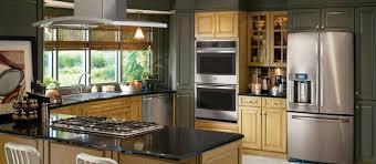 kitchen appliances ideas painting kitchen appliances home design ideas and pictures