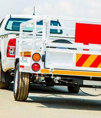 Port Elizabeth Car Rental Avis Van Rental U2013 Bakkie Hire Van Rental South Africa