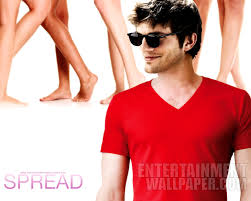 spread wallpapers movie hq spread pictures 4k wallpapers
