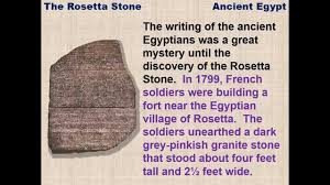 rosetta stone yearly subscription the rosetta stone a reading lesson for kids youtube