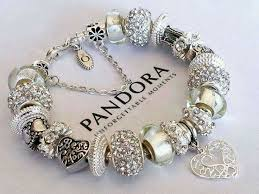 bracelet charms pandora jewelry images 221 best pandora ideas images pandora bracelets jpg