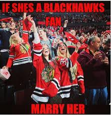 Blackhawk Memes - 1132 best blackhawks images on pinterest chicago blackhawks