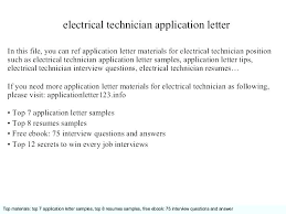 electrician resume exles electrician resume sle pdf sles doc exle 3