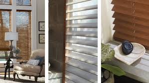 motorized blinds u0026 shades motorization elgin naperville il area
