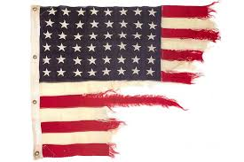 Ww2 Allied Flags Flag From D Day Up For Auction New York Post