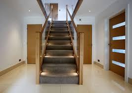 Staircase Renovation Ideas House Interior Design Portfolio Transform Architects House
