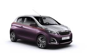 how much are peugeot cars 2018 peugeot 108 colors release date redesign price in the 2016