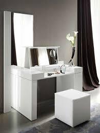 set de chambre ikea coiffeuse avec miroir 40 idées pour choisir la meilleure