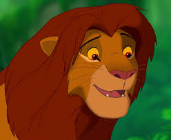 lions the lion king wiki fandom powered by wikia
