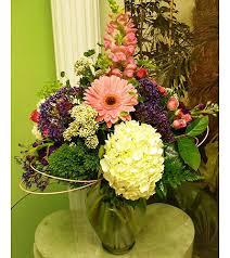 florist melbourne fl hydrangeas in melbourne fl paradise florist gifts