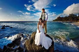 hawaii photographers oahu hawaii family photographer