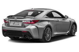 rcf lexus grey 2016 lexus rc f price photos reviews u0026 features