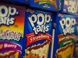 9 discontinued pop tart flavors that are due for a comeback