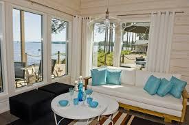 the best ways to create minimalist home decor perfectly custom