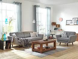 Wohnzimmer Kreativ Einrichten Nordische Wohnzimmer Verlockend Auf Moderne Deko Ideen Oder