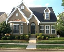stucco house paint colors shocking how to choose the best color