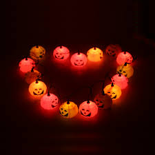 online get cheap lighted pumpkin decor aliexpress com alibaba group