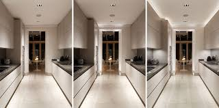 what is the best lighting for a galley kitchen how to plan your kitchen lighting cullen lighting