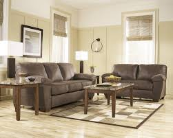 amazon walnut sofa u0026 loveseat 67505 35 38 living room