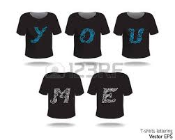 t shirt design erstellen t shirt design mit schriftzug rechtschreibung sie und me