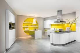 cuisiniste narbonne cuisiniste à narbonne cuisine moderne contemporaine créa cuis in