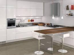 peninsula kitchen ideas kitchen kitchen breakfast bar and 27 wooden kitchen breakfast