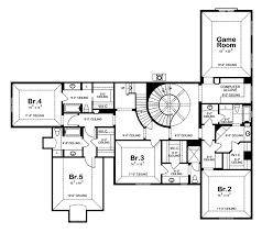 english luxury house plans homeca