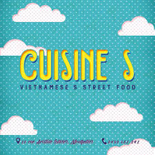 cuisine montpellier cuisine s montpellier โพสต มงเปอล เย เมน ราคา ร ว วร านอาหาร