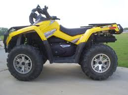 can am 650 xt yellow images reverse search