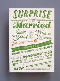 sle wedding announcements wedding invitations best 25 marriage announcement ideas