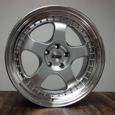 lexus esr wheels 19x9 5 10 5 esr sr06 wheels flush fit lexus gs350 gs400 sc300