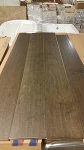 discount hardwood flooring by shaw industries bluestar home