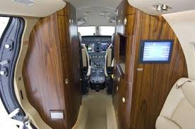 Cessna Citation X Interior Catalogue Of Jets For Sale