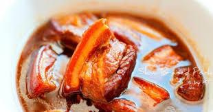 cuisine cor馥nne recette 家傳冰糖紅燒肉 台中ktv夜生活娛樂網0989 879 296 隨意窩xuite日誌