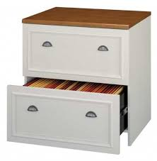 Filing Cabinets Wood Fascinating Scotland Lateral File Cabinet Filing Cabinets How To