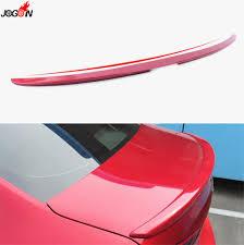 buy car mazda visit to buy car rear trunk spoiler wing cover sticker for mazda
