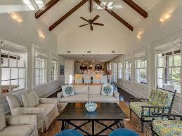 interior design ideas for an open concept living space marlin