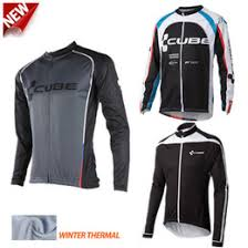 best winter bike jacket winter bike jacket suppliers best winter bike jacket manufacturers