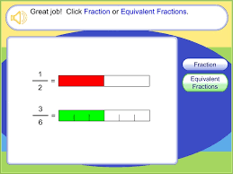75 best fractions images on pinterest teaching ideas workshop