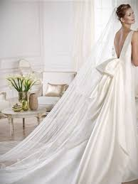 wedding dresses with bows wedding dresses bow wedding dress large bow wedding dress