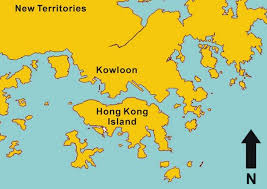 rub and tug map guest hotels in a change of pace in hong kong s