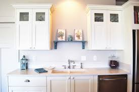 custom cabinetry design peterson builders inc eden ut