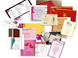 invitation printing services welcome to xerox