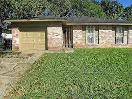 Homes For Sale Houston Tx 77053 4931 E Ridge Creek Houston Tx 77053 Har Com