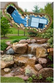 Aquascape Pondless Waterfall Kit How To Build A Pondless Waterfall Aquascape Best Waterfall 2017