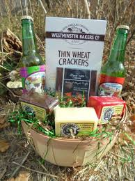vermont gift baskets 50 best vermont gift baskets images on gift basket