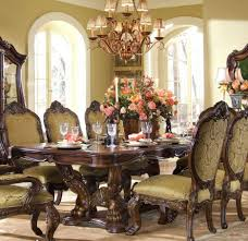 dining tables formal dining table centerpieces ideas for table