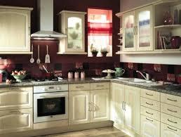 devis cuisine en ligne immediat cuisine devis en ligne excellent cuisine ikea devis en ligne de