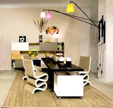 Home Depot Office Desk by 100 Desk Lamps Home Depot Desk Home Depot Desk Lamp In Nice