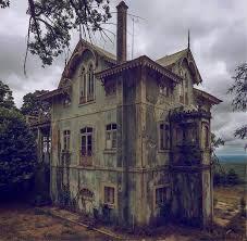 revival home abandoned revival home ca 1840 abandoned